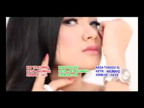 download lagu Aku Mah Apa Atuh Karaoke -cita Citata gratis