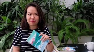 [Review Sách Du ký] Đường về nhà - Đinh Phương Linh và Độc hành - Nguyễn Hoàng Bảo