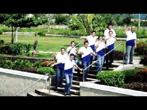 Filinvest Land Inc. Cebu MTV