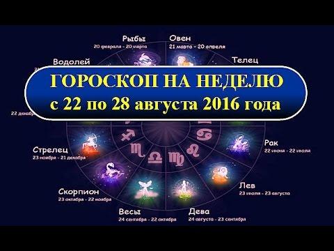 Деловой гороскоп   сегодня тельцам женщи м