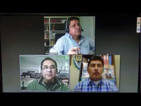 Elecciones Ecuador 2013, Programa 07, Radio y TV.