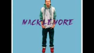 Watch Macklemore American video
