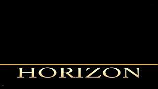 Watch Jon  Vangelis Horizon video