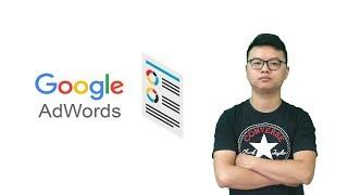 Hướng dẫn kinh doanh online từ A đến Z bằng Google Adword | 2018