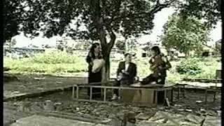 Hai kich - Ngan nam le - phan 2