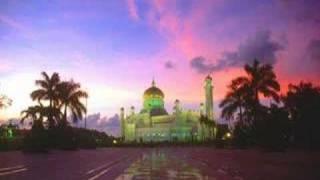 Sura AR Rahman by Abdur Rahman Sudais