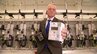 Realer Irrsinn: Neue digitale Stromzähler | extra 3 | NDR