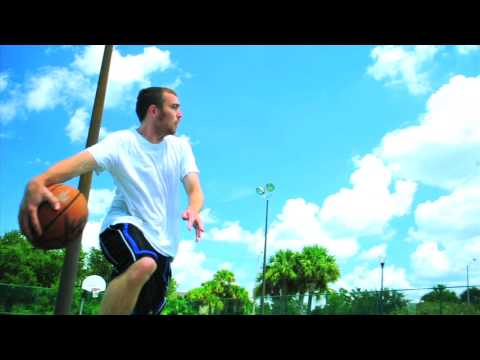 BManley - KING of TRICK SHOTS - HUMAN CHEAT CODE - LL6