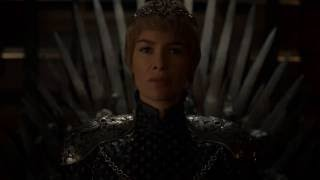 Game of Thrones Soundtrack - Cersei Lannister Medley