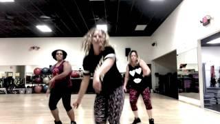 Vente Pa 39 Ca Ricky Martin Ft Maluma Zumba Dance Fitness