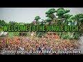 Dimitri Vegas Like Mike Vs Bassjackers Welcome To The Jungle Bitch mp3