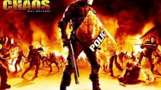 download lagu Urban Chaos Riot Response Theme Song The Metro Riots gratis