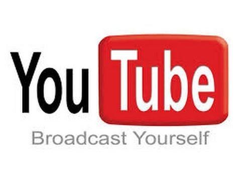 Youtube монетизация (как изменить Россию на США)