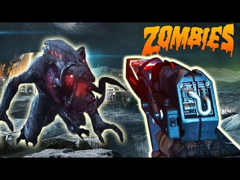 """DLC4 ZOMBIES OFFICIAL GAMEPLAY TRAILER! 
