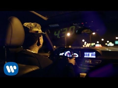 Kevin Gates - 4:30am [Official Music Video]