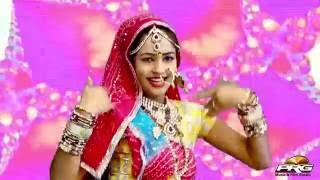 New Rajasthani Vivah Song 2016 | Aayo Devariya Ro Byav | Vijay Rao, Sunita Bagadi | Marriage Songs