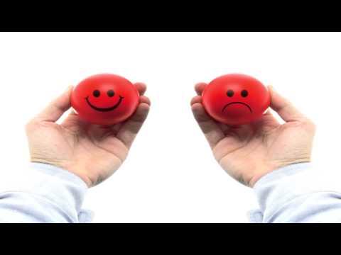 Как помочь близкому человеку выйти из депрессии, чем помочь?
