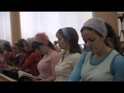 Молодежный Видеоблог Измайлово (2 сезон выпуск 9)