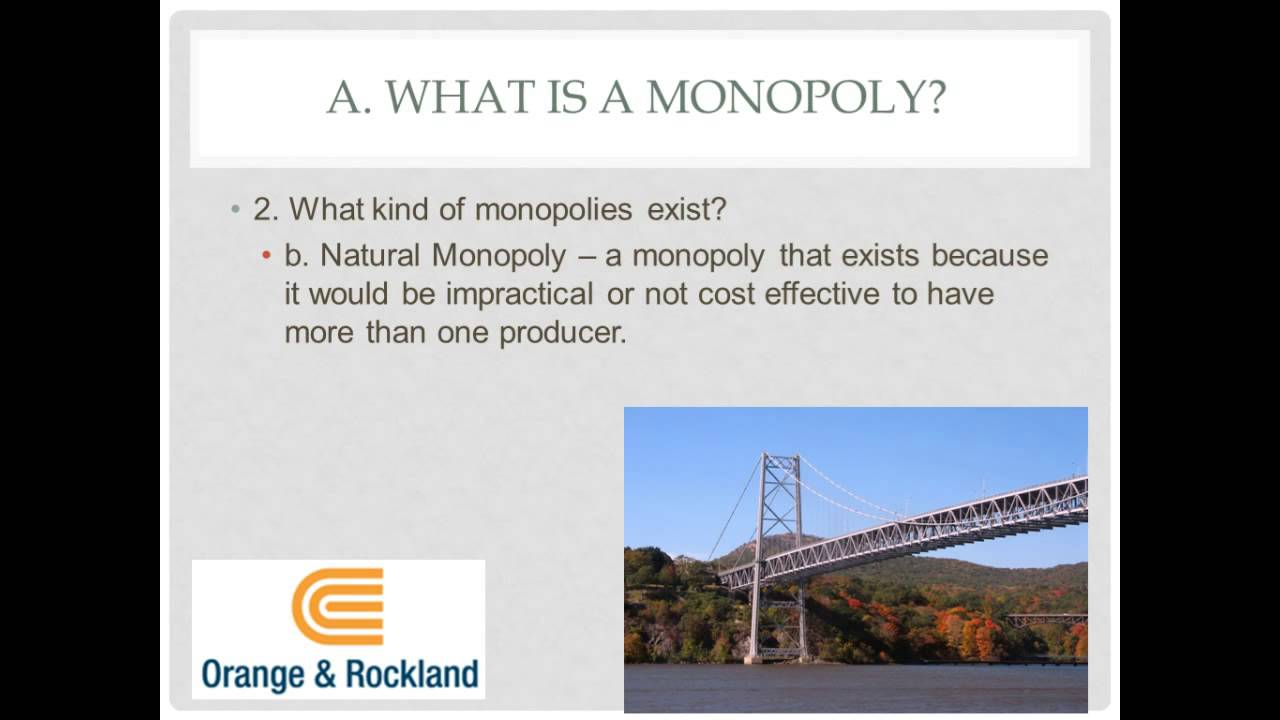 perfect competition v monopolies essay Comparison of perfect competition market and monopoly market in perfect competition market, firms make sales with lower prices than monopoly market because of the monopoly market's equilibrium price is higher level for long-term.