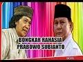 Cak Nun - Bongkar Rahasia Prabowo Subianto
