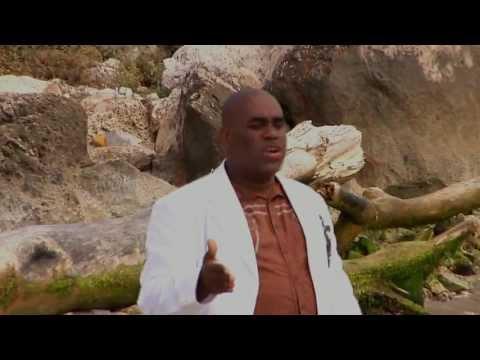 JABEZ I THIRST MUSIC