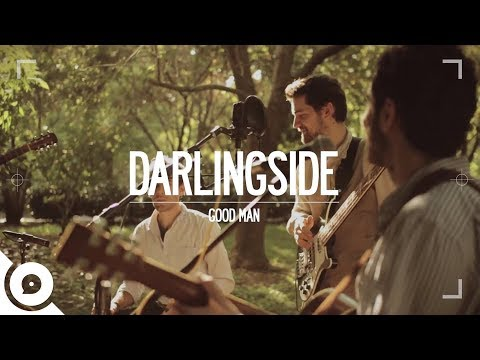 Darlingside - Good Man