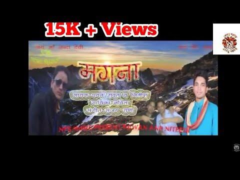 Sad Song 'teri Yaad' 2014 New Garhwali Song Latest video