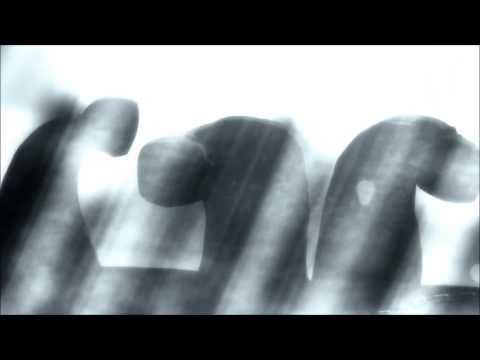 metamorphosis music video
