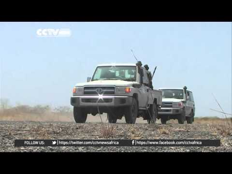 S. Sudan Factions' Disagreements Continue As Deadline Passes