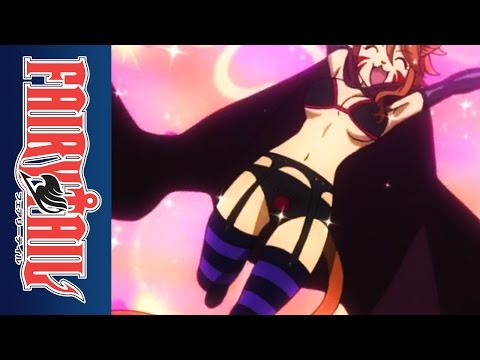Fairy Tail Op 15: masayume Chasing By Boa video