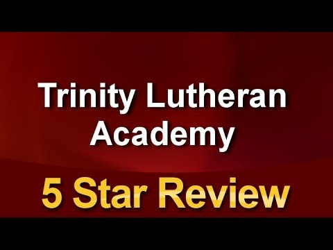 Trinity Lutheran Academy Fort Lauderdale          Terrific           5 Star Review by Darline J...
