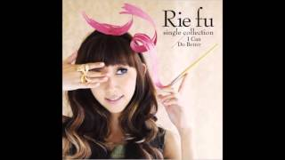 Watch Rie Fu Until I Say video