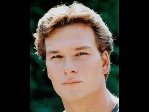 A tribute to Patrick Swayze and his wife Lisa - Beyonce Halo