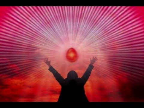 MILE HO TUM HUMKO BADE NASHEEBO SE - Divine Avtar - Absolutely Serene - .Tony Kakkar - PagalWorld.