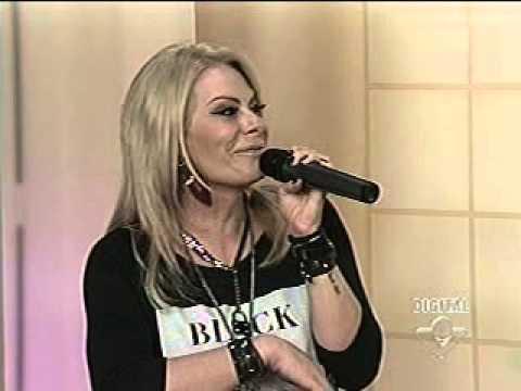 Manhã Vitoriosa - Bloco III - 06/03/2015