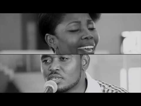 Download Lagu DELLY BENSON ''BonDye Ou Fidèl'' Feat Cassandra Guillaume.(OFFICIAL VIDEO) HOLYSONGS MINISTRIES MP3 Free