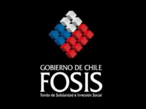Puente, la entrada a Chile Solidario