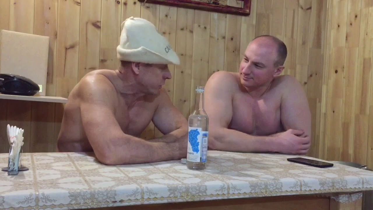 Ютуб Анекдоты Видео