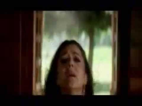 YouTube - Mere Humrahi Suno.flv 2