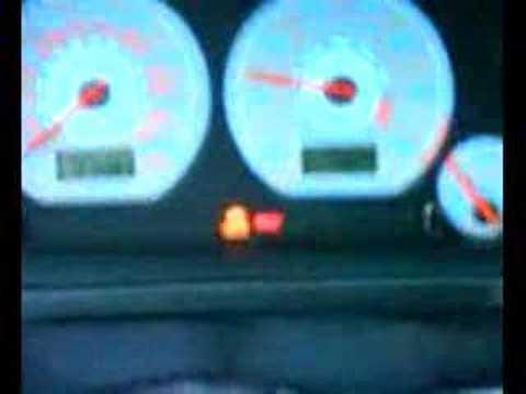 vw Jetta Check Engine Light Vr6 Check Engine Light