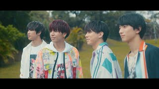 【Hi!Superb】5th Single『By your side, By my side』MV - Full -