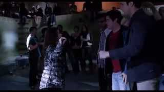 Pitch Perfect: Riff Off (Performance Version)