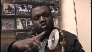Is Florida Killing The Haitian Dvd Market Movielakay
