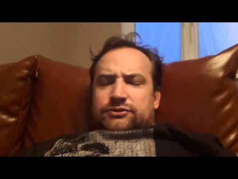 Рецензия на отзывы Гусарова о клиентах
