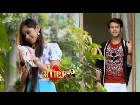 Tu Aashiqui....serial tittle song