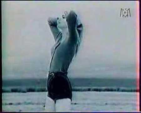 Helena Noguerra - Rivière Des Anges