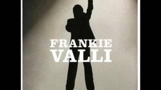 Watch Frankie Valli Call Me video