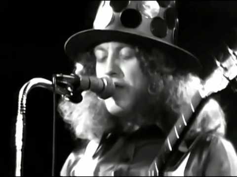 Slade - Full Concert - 08/04/75 - Winterland (OFFICIAL)