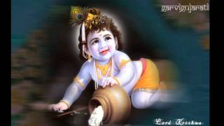 Nand Gher Anand Bhayo - Hemant Chauhan [HD]