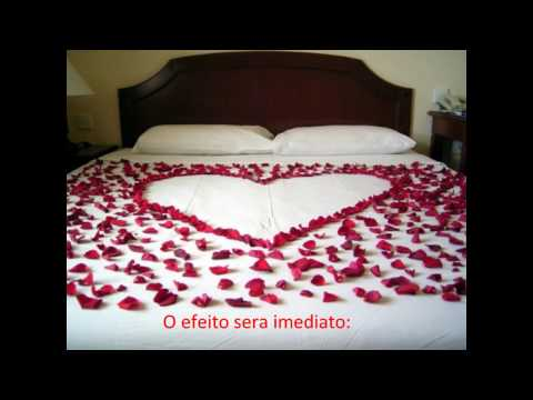 Receita do  Amor.wmv Music Videos